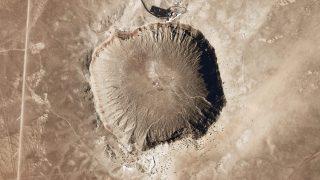Távoli utazók, közvetlen találkozások – Kozmikus kéregveszélyek