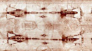 Egy ereklye radiokarbon kormeghatározása – A torinói lepel nyomában