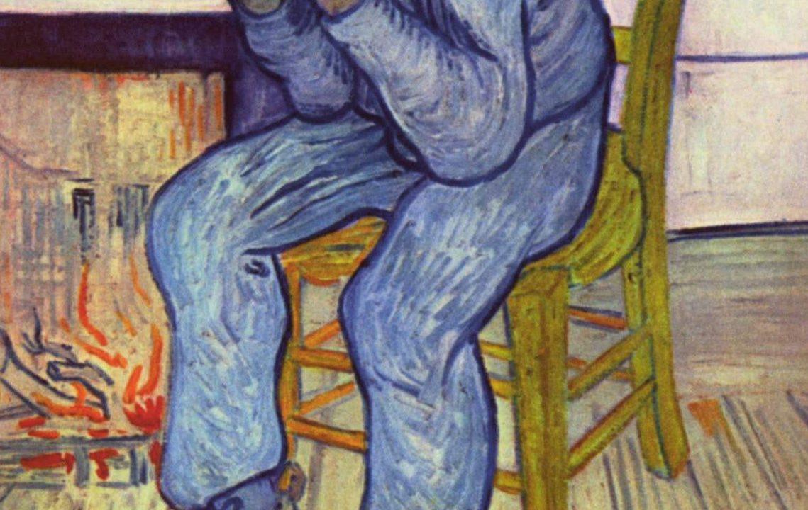 Anyagi gondok vagy haláleset? – A depresszió és a stressz összefüggései