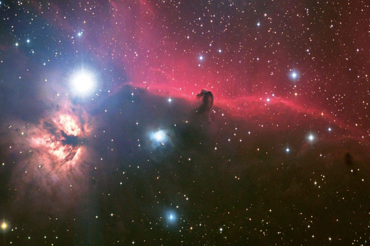 150 sor a tudományról – Megértés és / vagy csodálkozás?
