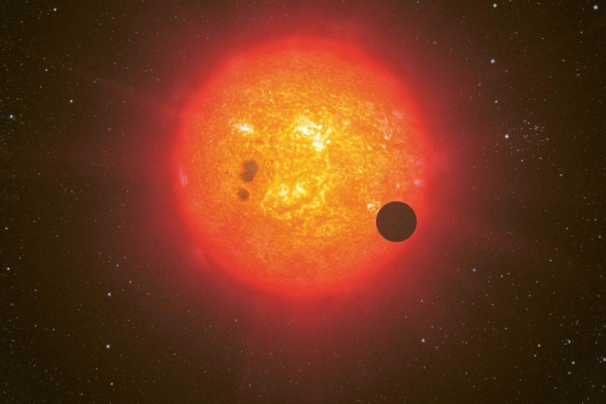 150 sor a tudományról – A csillagközi tér kapujában
