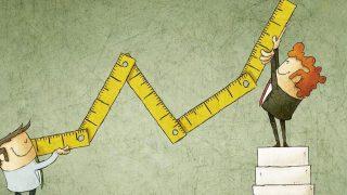 A kilogramm detronizálása – Búcsú egy etalontól