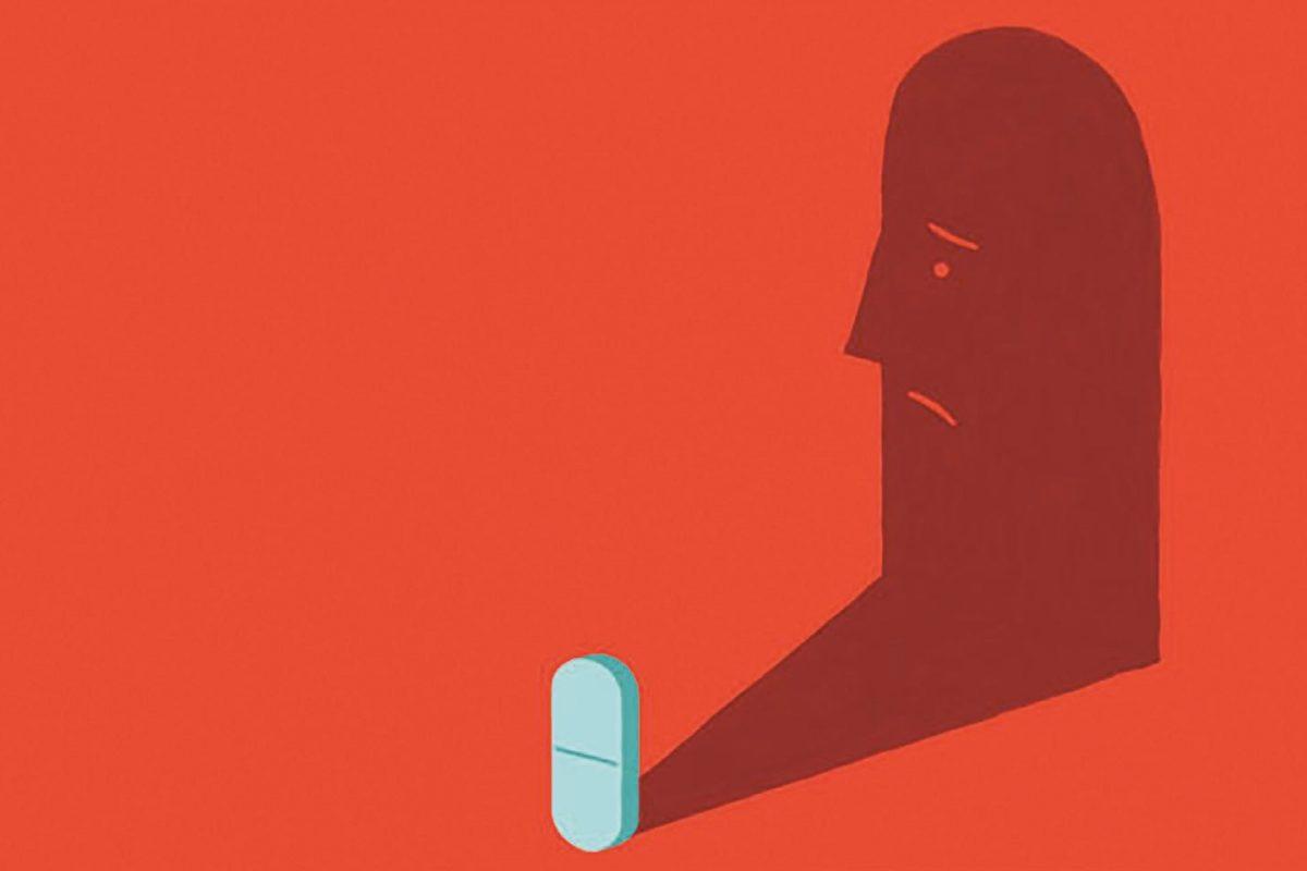 A tudat gyógyító és romboló ereje – A placebo-nocebo ikrek