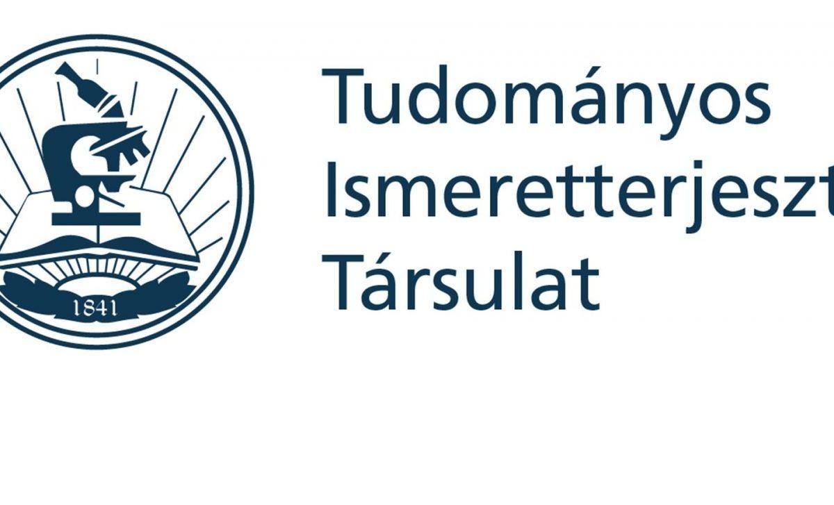 Prima Primissima jelölt a TIT!