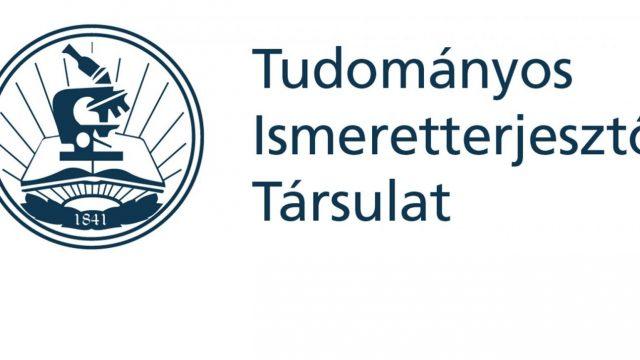 https://termvil.hu/wp-content/uploads/2019/11/TIT-logo-1-640x360.jpg