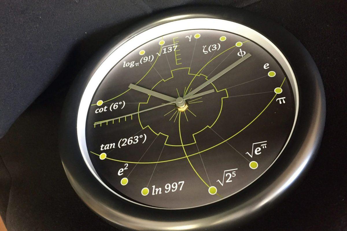 150 sor a tudományról – A gyorsuló idő