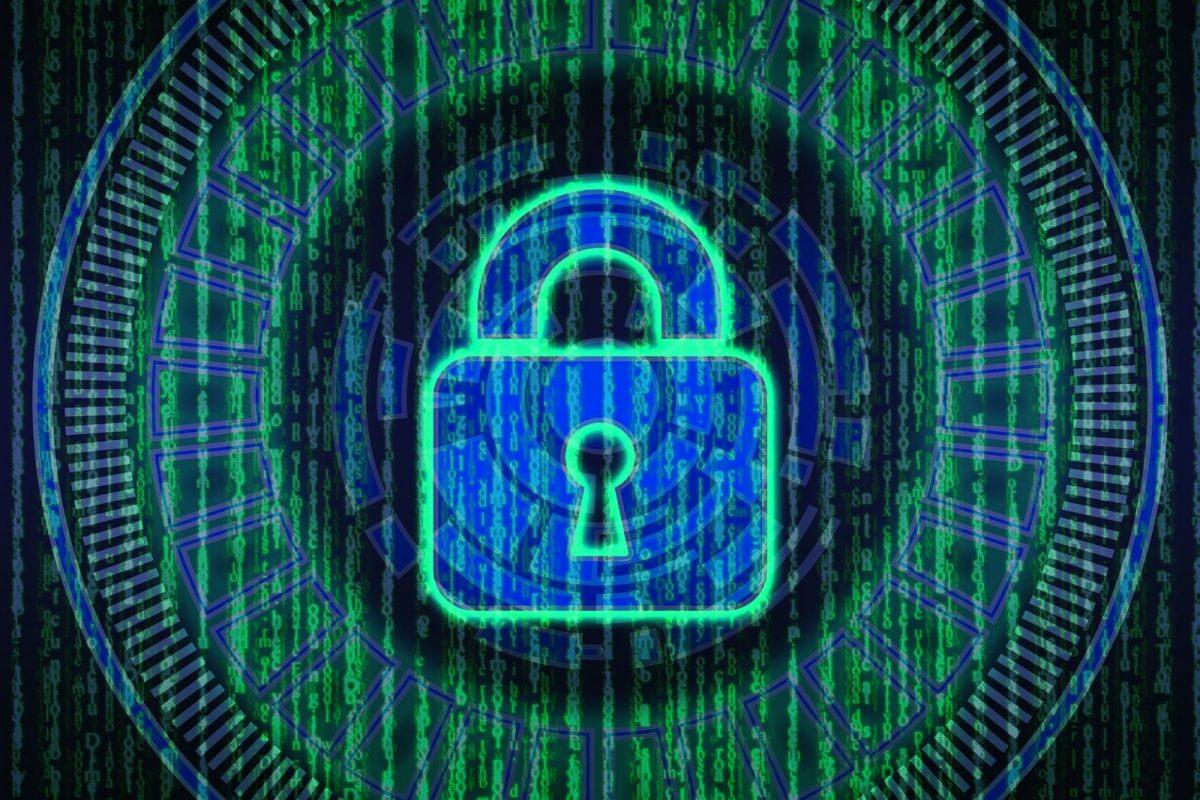 Műszaki vagy emberi tényezőktől függ inkább? – Adathalászat kontra adatvédelem