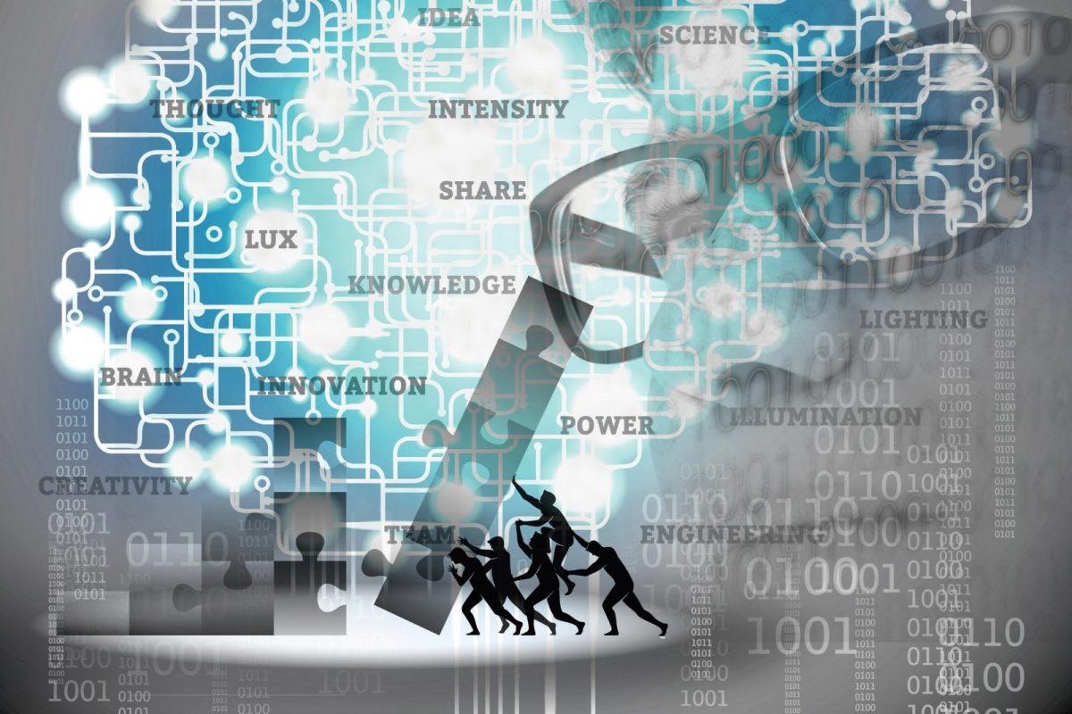 150 sor a tudományról – A mesterséges intelligencia fejlődése