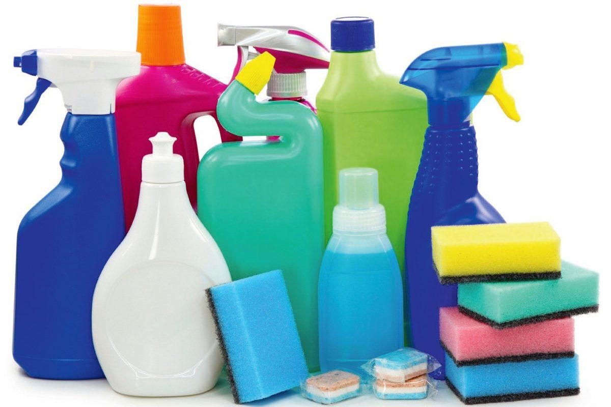 Versenyben a vegyi anyagokkal – Hormonális rombolók