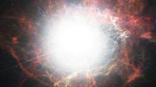 Nemesgázok a kutatók szolgálatában – Csillagközi portól a mofettákig