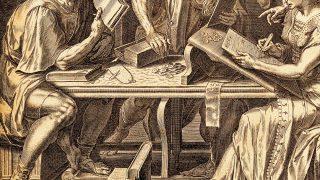 A Sophie Germain-prím névadója – Tudósnő a matematikában?