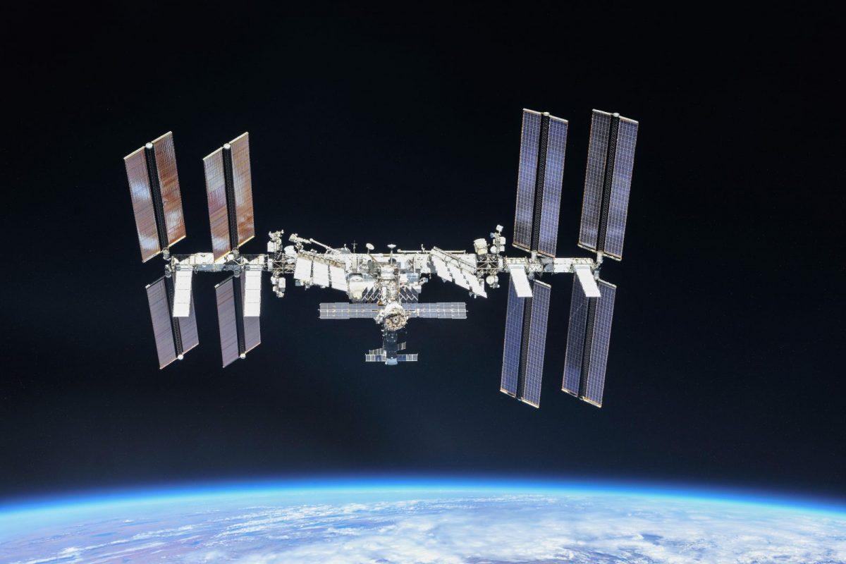 Magyar kísérletek a Nemzetközi Űrállomáson – Az ISS születésnapjára